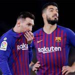 Barca thay đổi thế nào sau 'cú ăn sáu' 10 năm trước