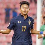 Tám cầu thủ được chờ đợi ở tứ kết U23 châu Á