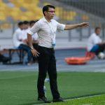 HLV Malaysia: 'Thái Lan sẽ tìm cách rửa hận ở vòng loại World Cup'