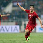 Việt Nam bỏ xa Thái Lan trên bảng FIFA