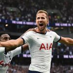 Harry Kane: 'Tottenham đủ sức vô địch Ngoại hạng Anh'
