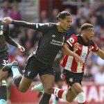 Carragher chỉ ra điểm yếu của Liverpool khi gặp Arsenal