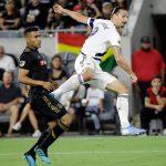 Ibrahimovic: 'Nếu Man Utd cần, tôi luôn sẵn sàng'