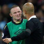 Rooney: 'Tuyển Anh sẽ giành mọi danh hiệu nếu có Guardiola'
