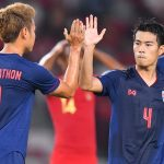 Thái Lan nhận thưởng lớn nhờ thắng Indonesia