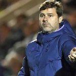 Pochettino muốn Tottenham vung tiền trong tháng 1/2020