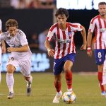 Atletico - Real: Những gia vị mới ở derby Madrid