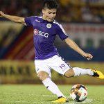 Chung kết Cup Quốc gia và cơ hội hoàn tất cú đúp cho Hà Nội