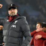 Klopp tránh nói về triển vọng vô địch Ngoại hạng Anh