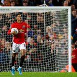 Guardiola vẫn cảnh giác trước Man Utd