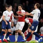 Tottenham và những trận cầu tâm điểm tuần này