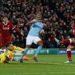 Liverpool đại chiến Man City và những trận cầu nảy lửa tuần này