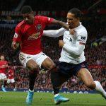 Man Utd - Liverpool và những trận cầu đáng chờ đợi tuần này
