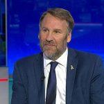 Merson: 'Arsenal mua những cầu thủ chẳng đội nào muốn'