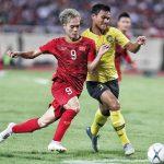 Fox Sports Asia: 'Đội bóng lớn chỉ cần một khoảnh khắc để tạo ra khác biệt'