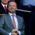 Paul Parker: 'Man Utd hiện tại kém nhất lịch sử Ngoại hạng Anh'
