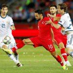 Nga, Hàn Quốc dự giải U15 quốc tế tại Việt Nam