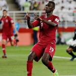UAE tố cáo Qatar dùng cầu thủ trái luật