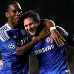 Drogba: 'Lampard xứng đáng làm HLV Chelsea'