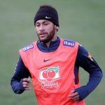 Barca và PSG có thể đã đạt được thỏa thuận về Neymar