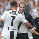 Allegri: 'Trận Ajax - Juventus khó có tỷ số 0-0'