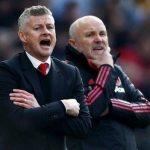 Solskjaer: 'Man Utd nghĩ mình vẫn trong kỳ nghỉ'