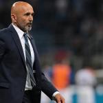 Inter sa thải Spalletti, dọn đường đón Conte