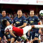 Graeme Souness: 'Đó không phải là Man Utd dưới thời Solskjaer'