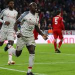 Ngoại hạng Anh có bốn đội vào tứ kết Champions League