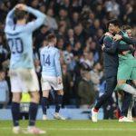 12 trận VAR thực thi công lý tại Champions League
