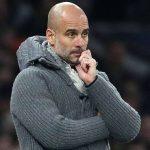 Guardiola: 'Thua 0-1 vẫn tốt hơn nhiều so với mùa trước'