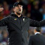 Klopp: 'Liverpool đã chơi trận sân khách hay nhất ở Champions League'