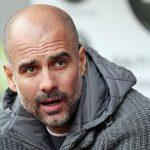 Guardiola bất ngờ khi Man City có gần 100 điểm mùa này