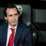 Arsenal lên kế hoạch rước cup Europa League từ tháng Ba