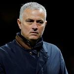 Mourinho: 'Thời gian đã chứng tỏ giá trị của tôi ở Man Utd'