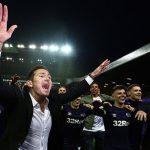 Đội của Lampard vào chung kết play-off thăng hạng
