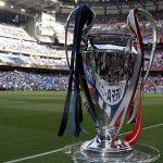 Liverpool cấm CĐV bán vé chung kết Champions League ra chợ đen