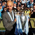 Guardiola: 'Nếu vuột Cup FA, nhiều cầu thủ sẽ phải rời Man City'