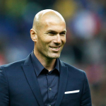 Ancelotti: 'Real và Zidane sẽ trở lại mạnh mẽ mùa sau'