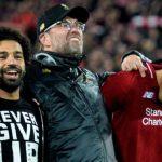 Klopp: 'Tôi không hiểu vì sao Liverpool vào chung kết'