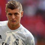 Kroos: 'Rất khó đưa Real về lại đẳng cấp lúc Zidane ra đi'