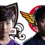 Vì sao đương kim vô địch Hàn Quốc chật vật trong vòng bảng CKTG 2016?