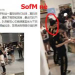Fan girl bủa vây xin chữ ký SofM và đồng đội sau đại thắng Game Talents