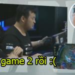 Game Talents gỡ hòa thành công, bắt buộc SofM và đồng đội phải bước vào ván 3