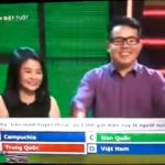 Faker bất ngờ xuất hiện trên gameshow truyền hình Việt Nam