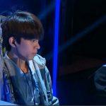 Tin đồn: Sau Junie, QTV sẽ chính thức giải nghệ sau mùa giải này?
