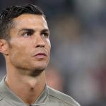 Ronaldo xếp thứ 20 trong nhóm cầu thủ đắt giá nhất thế giới