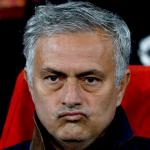 Phil Jones: 'Man Utd như trò cười dưới thời Mourinho'