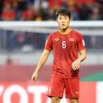 Lương Xuân Trường: 'Chúng tôi có thể tạo thêm cột mốc cho bóng đá Việt Nam'