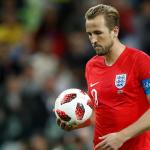 Kane: 'Vô địch Nations League sẽ giá trị hơn bán kết World Cup'